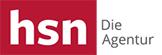 hsn – Die Agentur für integrierte Kommunikation GmbH