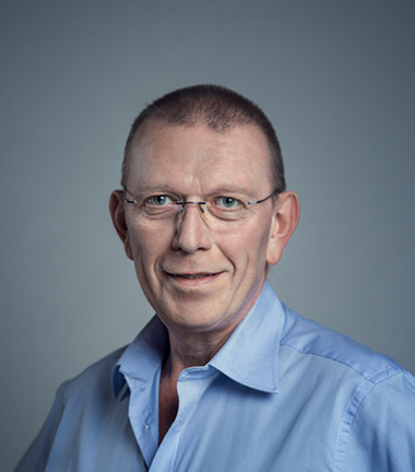 Fabian Knoll